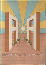 PROJECTS REVIEW 1979-80